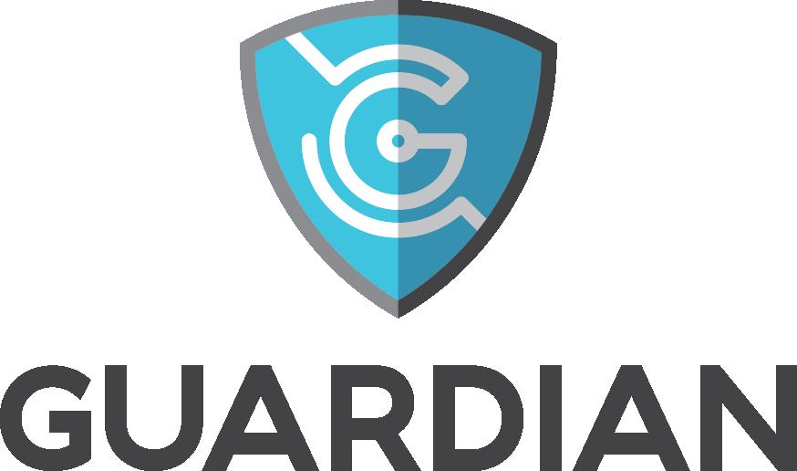Guardian-IC-Final
