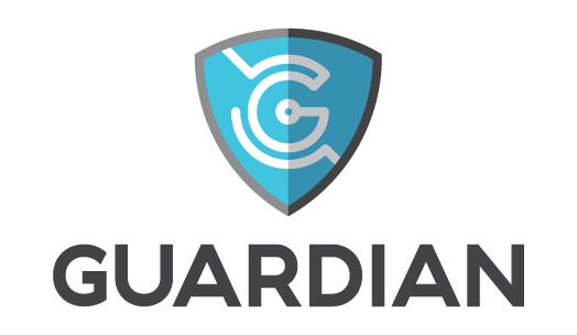 Guardian-Logo-Small